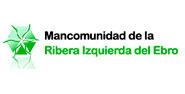 Mancomunidad Ribera Izquierda del Ebro