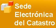 Sede Electrónica Catastro