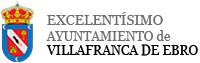 villafrancadeebro.es